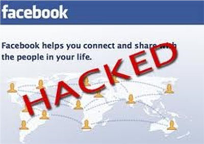 Hack Girl Friend Facebook Account For Free